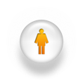 pearls_orange_icon_071